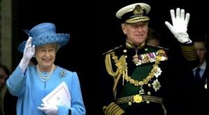 Príncipe Felipe: reacciones y tributos en todo el mundo a la muerte del duque de Edimburgo