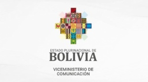 """Gobierno duplica presupuesto para Comunicación, incluye partida """"consultores individuales"""", en plena crisis sanitaria"""
