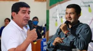 Segunda vuelta: Pando elegirá entre dos exaliados para la gobernación del departamento