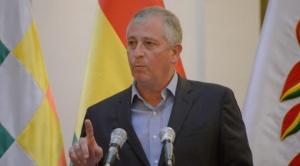 Exministro Marinkovic no acudió a declarar y la Fiscalía anuncia que emitirá orden de aprehensión