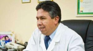 """Médicos: """"la traba más grande"""" para importar vacunas anticovid es la autorización del Gobierno"""
