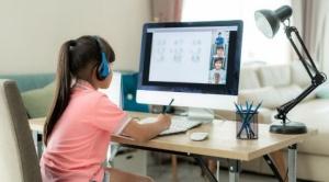 Tigo agasajó a los niños en su día educando en el uso responsable de la tecnología 1
