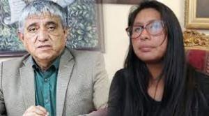 Alcaldes electos de La Paz y El Alto advierten problemas económicos para el inicio de gestión