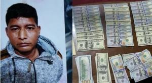 Imputan a Characayo por delitos de corrupción y Fiscalía pide su detención en San Pedro