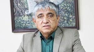 Arias afirma que pondrá a La Paz en movimiento, ratifica sus declaraciones sobre la situación económica de la Alcaldía