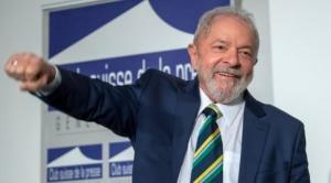 Lula: la Corte Suprema de Brasil ratifica el fallo que le permitiría presentarse a las presidenciales de 2022
