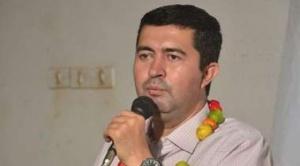 Proclaman a Regis Richter gobernador electo de Pando y cierran cómputo oficial