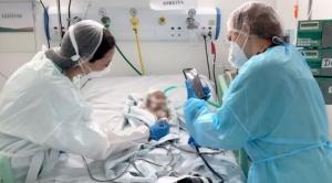 Coronavirus en Brasil: ¿por qué tantos niños mueren en ese país por Covid-19? 1