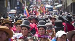 """Planificación contradice al INE, que difirió censo para 2024, y señala que no se """"ha definido el año"""""""