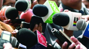 Comunicación pagó Bs 19,1 millones a medios, entre los que hay semanarios desconocidos