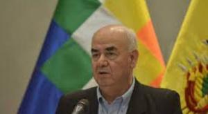 Fiscalía cita a exministro José Luis Parada por crédito gestionado ante el FMI
