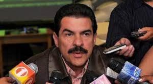 Reyes Villa niega versión de Morales; dice que no hay acercamiento con Copa para las elecciones de 2025