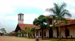 Iglesia denuncia que Gobierno expropió un predio legalmente comprado en San Ignacio de Velasco