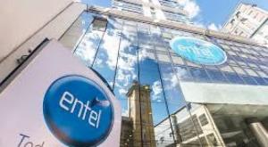 """El Gobierno denuncia daño de $us 390 mil a Entel por pago a una """"empresa fantasma"""""""