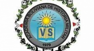 Academia Boliviana de Historia de la Medicina pide crear un Consejo de Emergencia contra el coronavirus