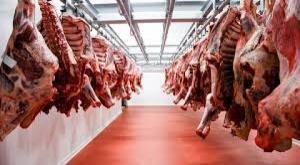 """Cadex aclara que no se suspendió exportación de carne, sino que el trámite es más """"burocrático"""" 1"""