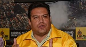 Revilla ve con preocupación la renuncia de Salvador Romero y advierte que el Gobierno tenga algo que ver
