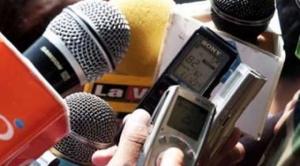 ONU rechaza agresión a periodistas en Batallas y la Policía anuncia que investigará el hecho