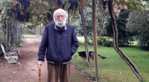 """Gastón Soublette, filósofo chileno: """"Los estallidos sociales muestran que la falta de solidaridad está llegando a su fin"""""""