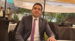 """CNC insta al Gobierno insertar al turismo y a servicios al concepto """"productivo"""" para reactivarlos"""