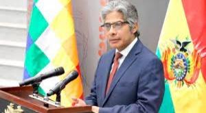 Procurador niega vacío de poder por ausencia de renuncias en 2019; CC dice que miente