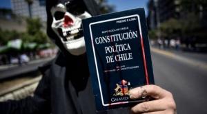 """Qué se vota y qué está en juego en la """"megaelección"""" de este fin de semana en Chile"""