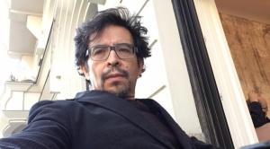 Franz Xavier Barrios:  la salida anómala de Evo se dio porque él se hizo la burla de las reglas democráticas
