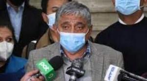 La Paz decreta Alerta Naranja por el coronavirus, gremios frenan la implementación de restricciones