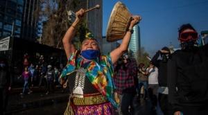 Elecciones en Chile: guía fácil para entender el voto por la nueva Constitución (y por qué es importante para América Latina)