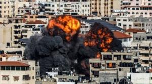 Qué dice la comunidad internacional sobre el nuevo estallido de violencia en el conflicto israelí-palestino (y quién podría ejercer de mediador)