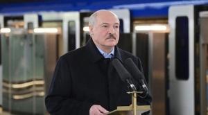 """La condena al gobierno de Bielorrusia por desviar un avión """"para detener a un periodista crítico"""""""