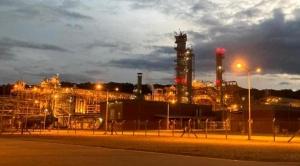 Expertos de Rusia y la India arrancarán la Planta de Urea la segunda quincena de junio