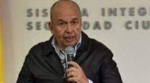 Juristas ven que se complica la situación de Murillo, se abre la vía para la extradición del exministro
