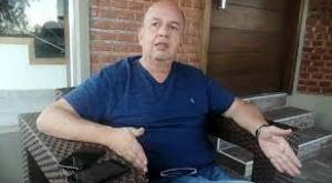 El exministro Arturo Murillo fue arrestado e imputado en Estados Unidos