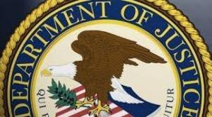 EEUU advierte que Murillo y otros cuatro acusados podrían enfrentar hasta 20 años de prisión