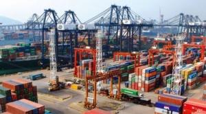 La India dispara las exportaciones y genera $us453 MM de superávit comercial