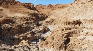 Reportan que el incremento de las reservas de minerales fue cero los últimos 64 años en el Estado