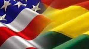 Internacionalista ve giro de 180 grados en la política diplomática con EEUU