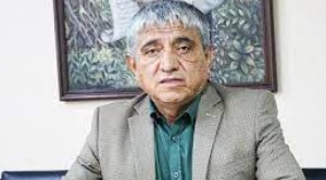 Suspenden audiencia virtual del Alcalde Iván Arias y el ministro Lima dice que convocará a todo el gabinete de Añez a declarar