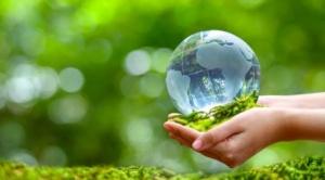 Inicia la conferencia sobre el cambio climático de mayo-junio como preparación para la COP26