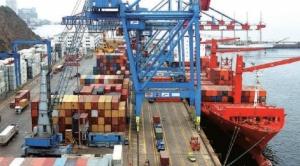 Empresarios: El reinicio de relaciones con EEUU llega en un momento oportuno para la economía