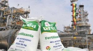 Mato Grosso quiere comprar urea y cloruro de potasio para garantizar producción agroindustrial