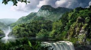 A seis años de la Expedición Madidi: WCS llama a conservar bosques y corredores biológicos