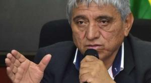 Gobierno dice que congeló solo Bs296 mil a la Alcaldía y que 99.8% de las cuentas fiscales está habilitada