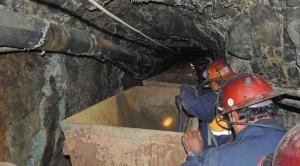Expresidente de Comibol sugiere nueva ley minera para que el Estado recupere el control sobre el sector