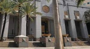 Un juicio en EEUU demandará al Estado boliviano un mínimo de $us 500mil, según experto