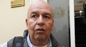 """Murillo se """"prestó"""" de Ecuador material antidisturbios valuado en Bs 9 millones"""