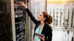 Huawei: Las mujeres pueden aumentar  la productividad de las empresas 1