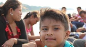 Informe Regional: vacunación contra Covid-19 en comunidades indígenas no está asegurada  1