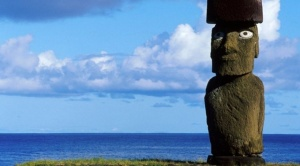 La asombrosa medicina desenterrada en Isla de Pascua que cada vez salva más vidas